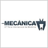 FEIRA MECÂNICA 2016