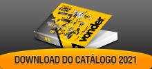 Download do Catálogo VONDER 2020