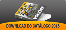 Download do Cat�logo VONDER 2016